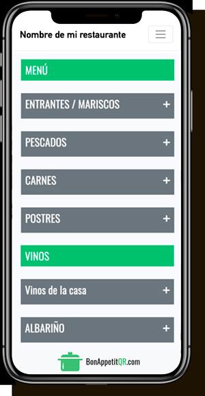 PÚBICO-Skin-(Verde)